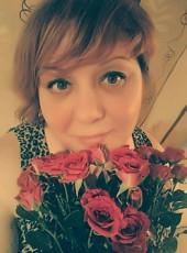 Irina, 44, Russia, Saint Petersburg