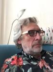 katjang, 61  , Groningen
