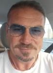 Alessio, 29  , Casavatore