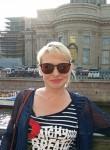 Elina, 44  , Zelenograd
