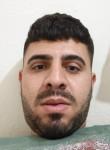 İbrahim, 25  , Istanbul