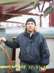 Aleksey, 45  , Petropavlovsk-Kamchatsky