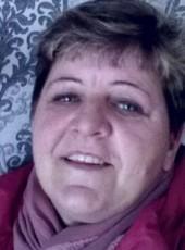 Tatyana, 52, Russia, Emelyanovo