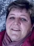Tatyana, 51, Emelyanovo