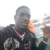 Ousmane Tine , 23  , Ziguinchor