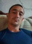 Mikhail, 26  , Saratov