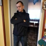 Jacek, 29  , Rawa Mazowiecka
