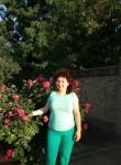 SVETA, 36  , Kostyantynivka (Donetsk)