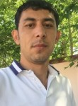 Karim, 28, Irkutsk