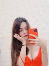 Am, 24, Thailand, Samut Sakhon