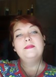 KsYu, 35  , Babushkin