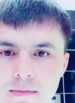 almaz, 27  , Fergana