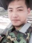 祥宇, 27  , Fuxin