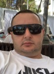 Bekim, 28  , Belgrade
