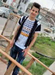 مصطفى, 18  , Baghdad