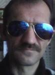 nikolay, 45  , Soltsy