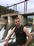 stas, 31, Tomsk