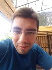 fabohdez, 39, Estados Unidos Mexicanos, Coyoacán