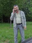 Kot, 57  , Novokuznetsk