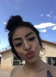 Mario, 18  , Albuquerque