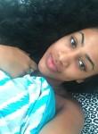 Angel, 35  , Suhum