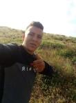 أحمد, 18, Algiers