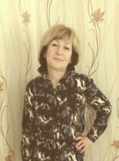svetLana, 55, Россия, Белгород