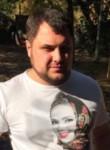 Eduard, 34, Samara