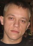 Sergey , 35  , Saint Petersburg