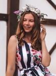 Karina, 21, Gorno-Altaysk