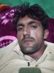 pawan, 24  , Charkhi Dadri