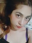 Kasima, 28  , Hovsan
