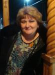 Валентина, 54  , Kazachinskoye (Irkutsk)