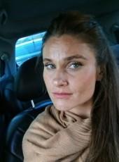 Elena, 33, Russia, Krasnodar