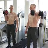 Vasil, 33  , Warsaw