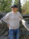Dmitriy, 47, Chelyabinsk