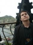 Bogdan, 27, Rostov-na-Donu