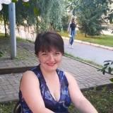 Svetik, 35  , Kozyatyn