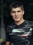 Alexandr, 33, Moscow