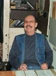 Evgeniy, 65  , Barnaul
