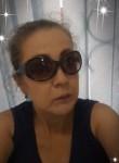Viktoriya, 51  , Tashkent