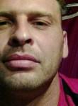 Stanislav, 37  , Raduzhny