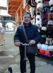 Aleks, 54  , Nakhabino
