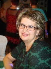 Olga, 41, Russia, Gusev