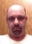 Chris, 44  , Columbus (State of Ohio)