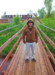 umidbek, 35  , Irkutsk