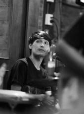 zeed, 27, Thailand, Songkhla