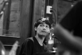 zeed, 27 - Just Me