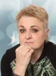 olga anatolev, 53  , Voronezh