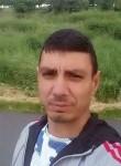 Mira, 44  , Craiova